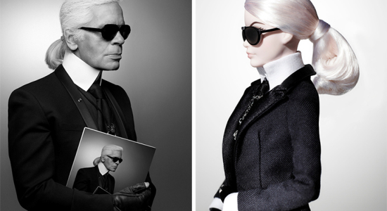 Karl-Lagerfeld-Barbie-Doll-Luxefeed-550x300