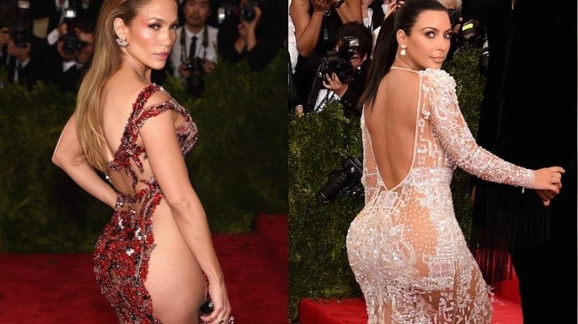 met-gala-2015-jennifer-lopez-kim-kardashian-gi