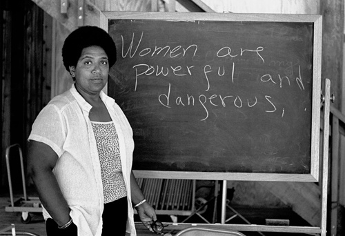 audre-women-are-powerful